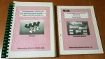 Manual programmable controller NPST-GR software + FP1 hardware technical Manual